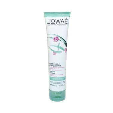 Jowae  Oil in Gel Cleanser 100ml Renksiz